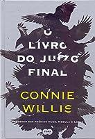 O Livro Do Juizo Final (Em Portugues do Brasil)