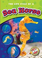 The Life Cycle of a Sea Horse (Blastoff Readers. Level 3)