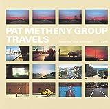 トラヴェルズ (SHM-SUPER AUDIO CD)(2枚組)
