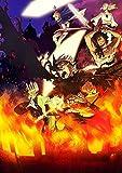 【Amazon.co.jp限定】ブラッククローバー Chapter XI*DVD(特典:内容未定)