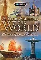 Year Around the World [DVD] [Import]