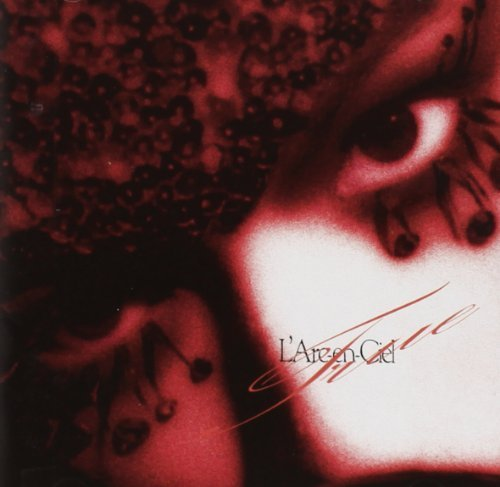 TRUE by L'arc-En-Ciel (2001-01-22) 【並行輸入品】