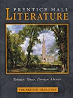 PRENTICE HALL LITERATURE:TIMELESS VOICES TIMELESS THEMES 7E SE GR 12 2002C [並行輸入品]