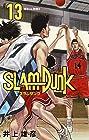 新装再編版 SLAM DUNK 第13巻