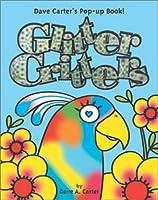 Glitter Critters