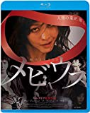 メビウス[Blu-ray/ブルーレイ]