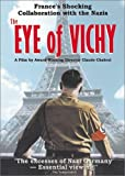Eye of Vichy [DVD] [Import]