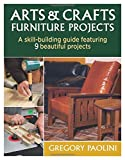 Furniture Best Deals - Arts & Crafts Furniture Projects