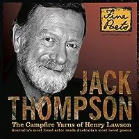 Campfire Yarns of Henry Lawson