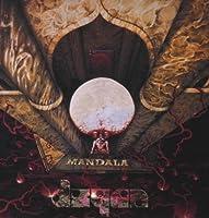 Mandala [12 inch Analog]