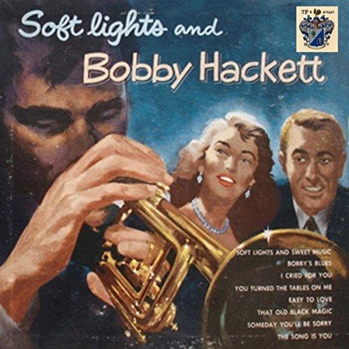Amazon Music - ボビー・ハケッ...