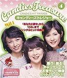 キャンディーズ・トレジャー VOL.4 [Blu-ray] 画像