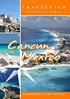 Travelview: Cancun Mexico [DVD] [Import]