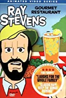 Ray Stevens: Gourmet Restaurant by Ray Stevens