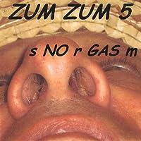 Zumzum 5