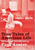 True Tales of American Life