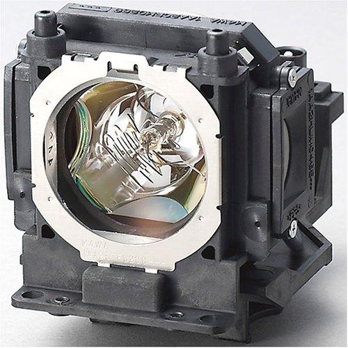 SANYO プロジェクターランプ [POA-LMP94]