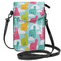 Gottoabag 財布 携帯ケース ワンショルダーバッグ ショルダーバッグ 一番 最高 軽量 斜めがけ 小さめ 斜め掛けバッグ ポケット付きバッグ 通勤 通学