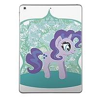 iPad mini mini2 mini3 共通 スキンシール retina ディスプレイ apple アップル アイパッド ミニ A1432 A1454 A1455 A1489 A1490 A1491 A1599 A1600 タブレット tablet シール ステッカー ケース 保護シール 背面 人気 単品 おしゃれ 動物 キャラクター 紫 009704