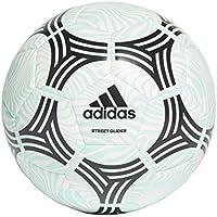 Adidasパフォーマンスタンゴグライダーサッカーボール