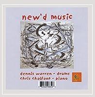 New'd Music