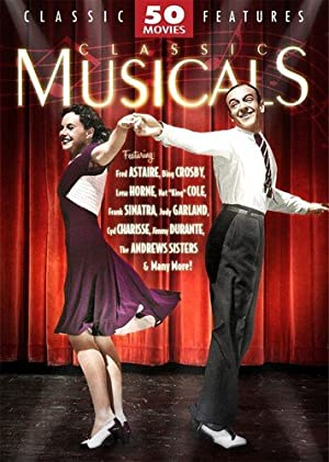 Musical Classics/ [DVD] [Import]