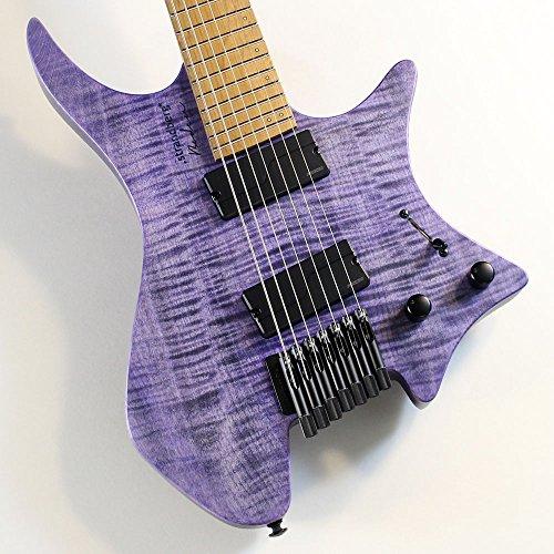Boden Original 7 [7-strings model] (Purple)