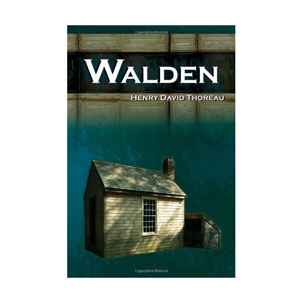 Waldenの商品画像