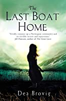 The Last Boat Home