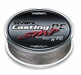 VARIVAS(バリバス) PEライン アバニ キャスティング SMP スーパーマックスパワー 300m 6号 MAX 90lb