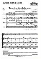 Dashing away with the smoothing iron: Vocal score