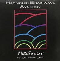 Harmonic Brainwave Synergy by Brian Caldwell