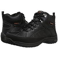 (ダナム) Dunham メンズ ハイキング・登山 シューズ・靴 Lawrence Waterproof [並行輸入品]