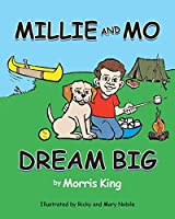 Millie and Mo Dream Big