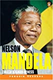 *NELSON MANDELA                    PGRN2 (Penguin Readers: Level 2)