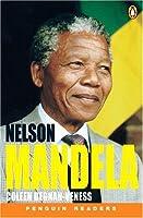 *NELSON MANDELA                    PGRN2 (Penguin Readers: Level 2)