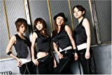 バックダンサーズ! ~BACK STAGE PASS~ [DVD]