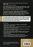 Understanding Modern Warfare 画像
