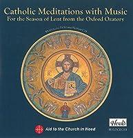 Various: Catholic Meditations
