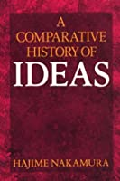 Comparative History Of Ideas