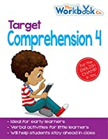 Target Comprehension-4