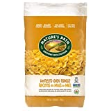 Nature's Path Honey'd Corn Flakes Cereal, Healthy, Organic, Gluten-Free, 26.4 Ounce Bag (Pack of 6)