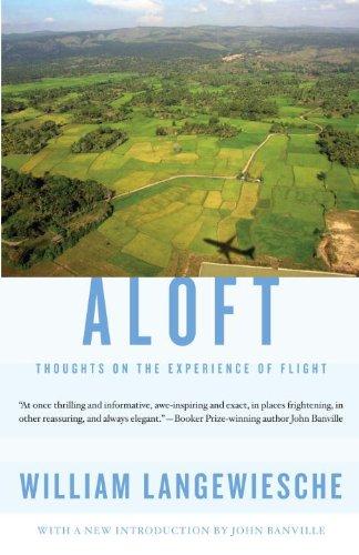 Aloft (Vintage Departures)