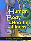 Cover of Human Body in Health and Illness