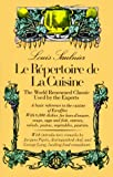 Le Repertoire De LA Cuisine [English] 画像