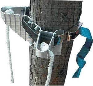 巴化成工業 木登り名人単品 / 木登り道具