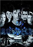 ロズウェル -星の恋人たち- DVDコレクターズ・ボックス 2