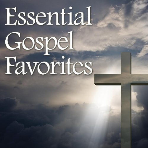 Essential Gospel Favorites