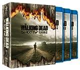 ウォーキング・デッド シーズン2 Blu-ray BOX-1