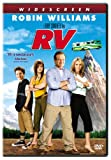 RV (Widescreen Edition)